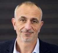 Marc MORELLATO